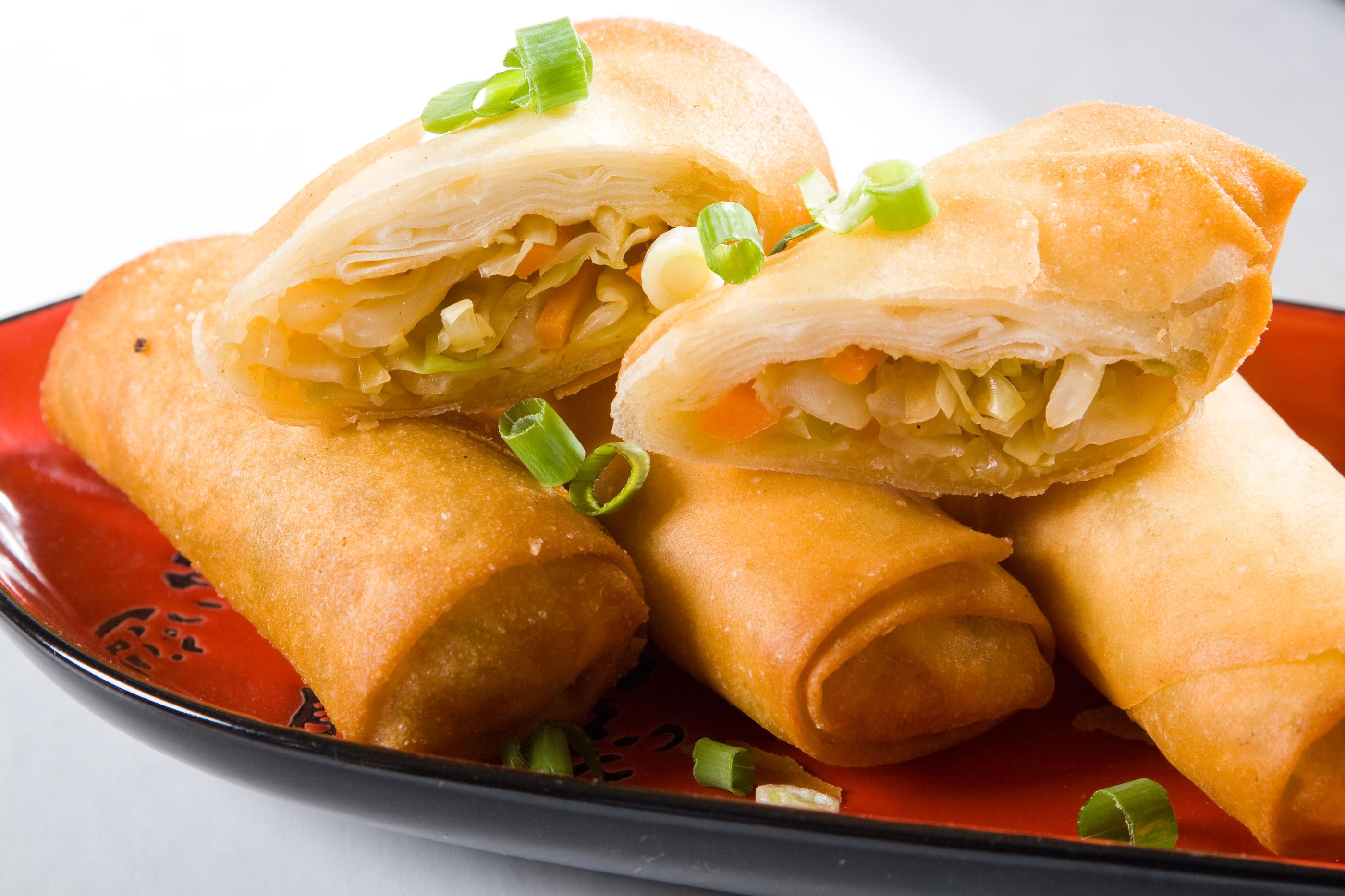 Restauracja Chinska Jelenia Gora Chinskie Jedzenie Na Wynos
